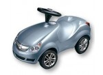 Авто для детей Ride-On Car Opel XS