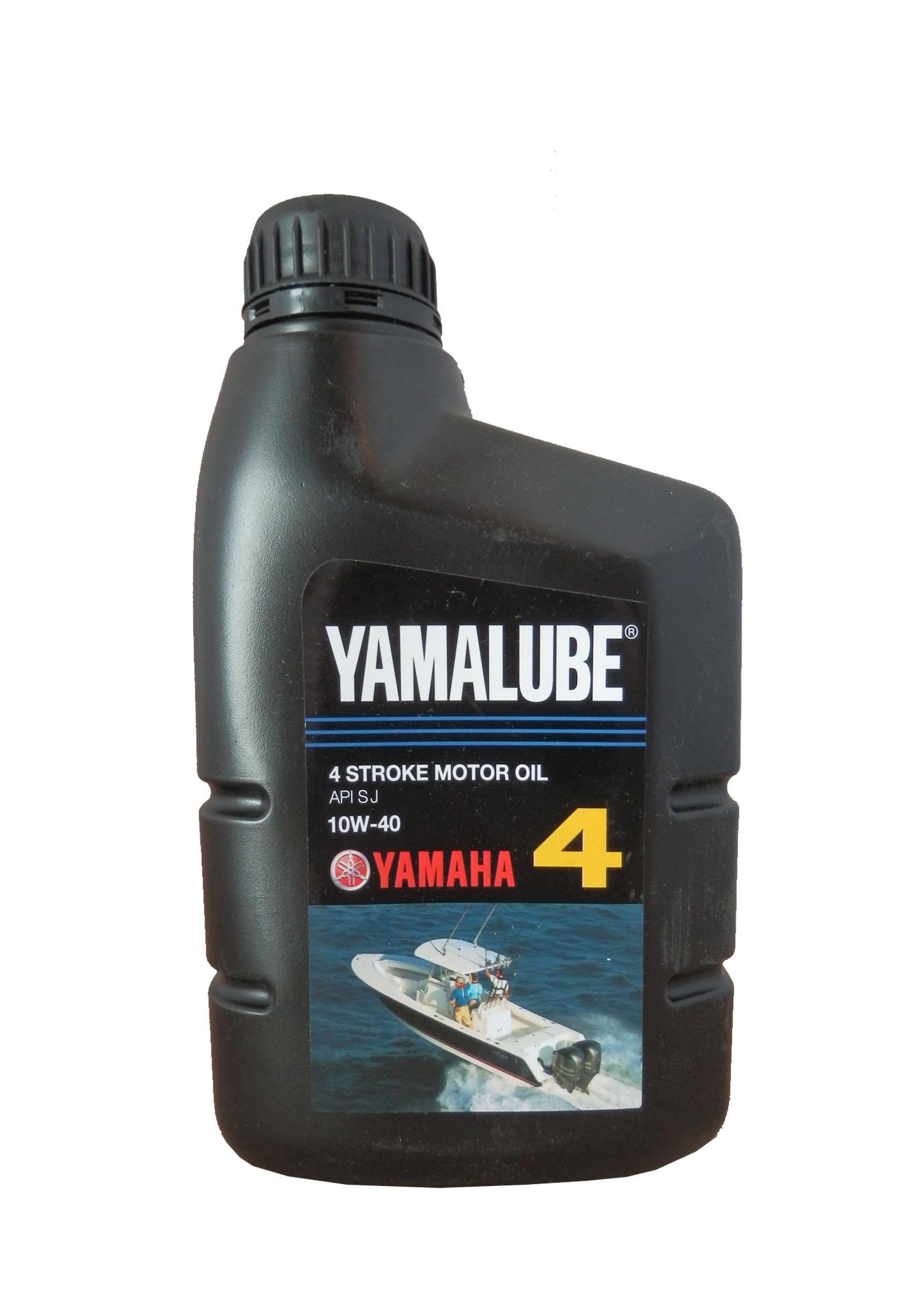 масло для двухтактных японских лодочных моторов